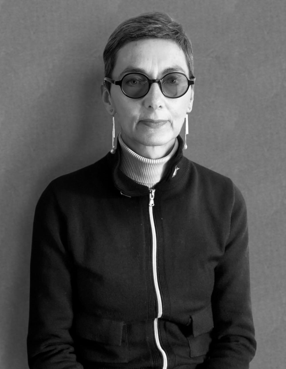 https://www.studioarco.eu/wp-content/uploads/2016/02/Cristina-1000x1287.jpg