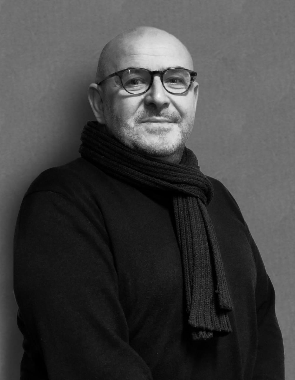 https://www.studioarco.eu/wp-content/uploads/2016/02/M.Castelli-e1579459373238-1000x1287.jpg